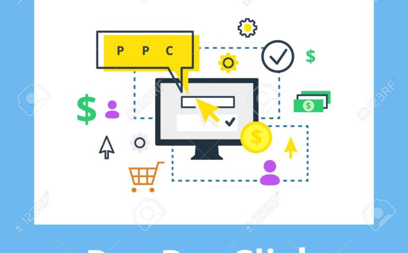 4 Ways to Make Your PPC