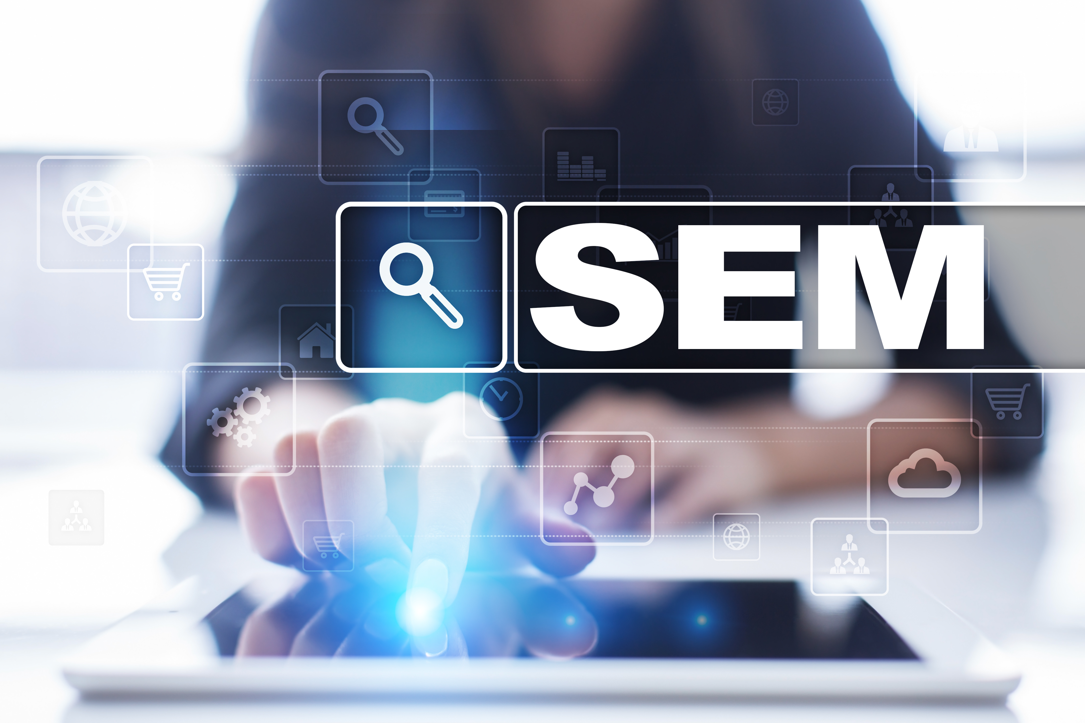 5 Tips to Boost Search Engine Optimization For Your Website