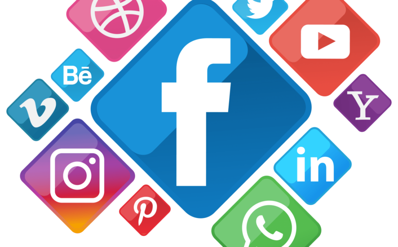 6 Social Media Tools You Must Use For Your Social Media Campaign