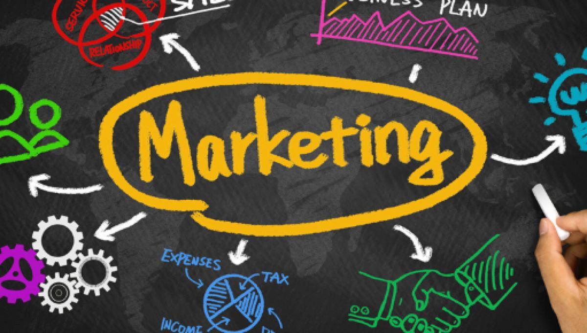 7 Benefits of Hiring Digital Marketing Agency