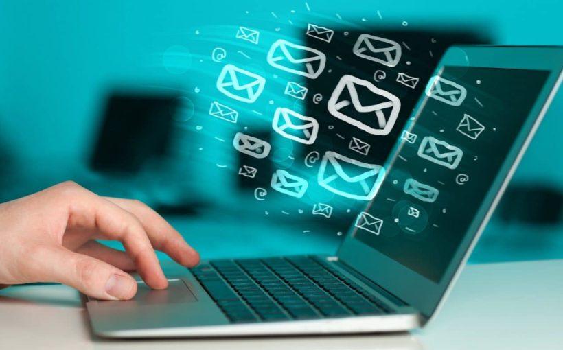 7 Secrets Of Email Marketing