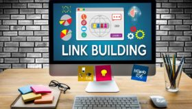 8 Tips on How to Build Backlinks With Infographics