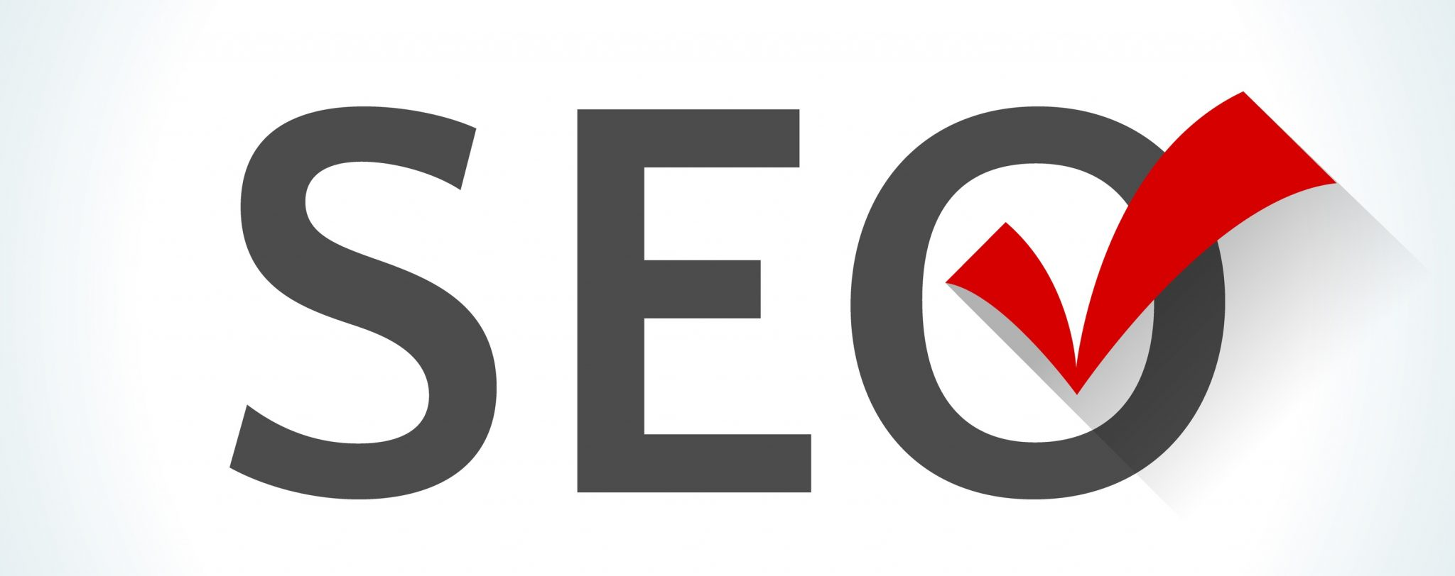 A Review About SEO PowerSuite