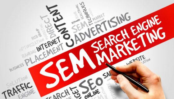 Digital Marketing Services For Better ROI