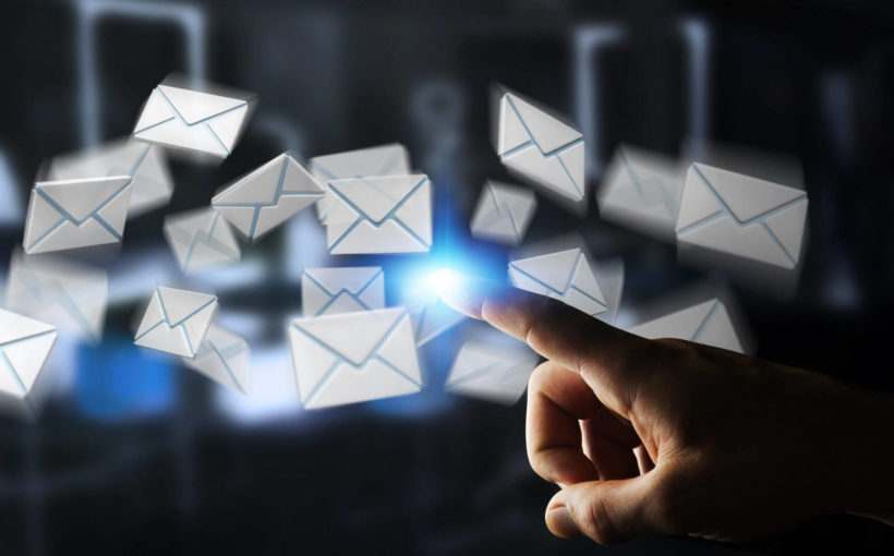 Double Opt in Email Lists For Sale Aims To Accomplish Successful e- Marketing Campaign