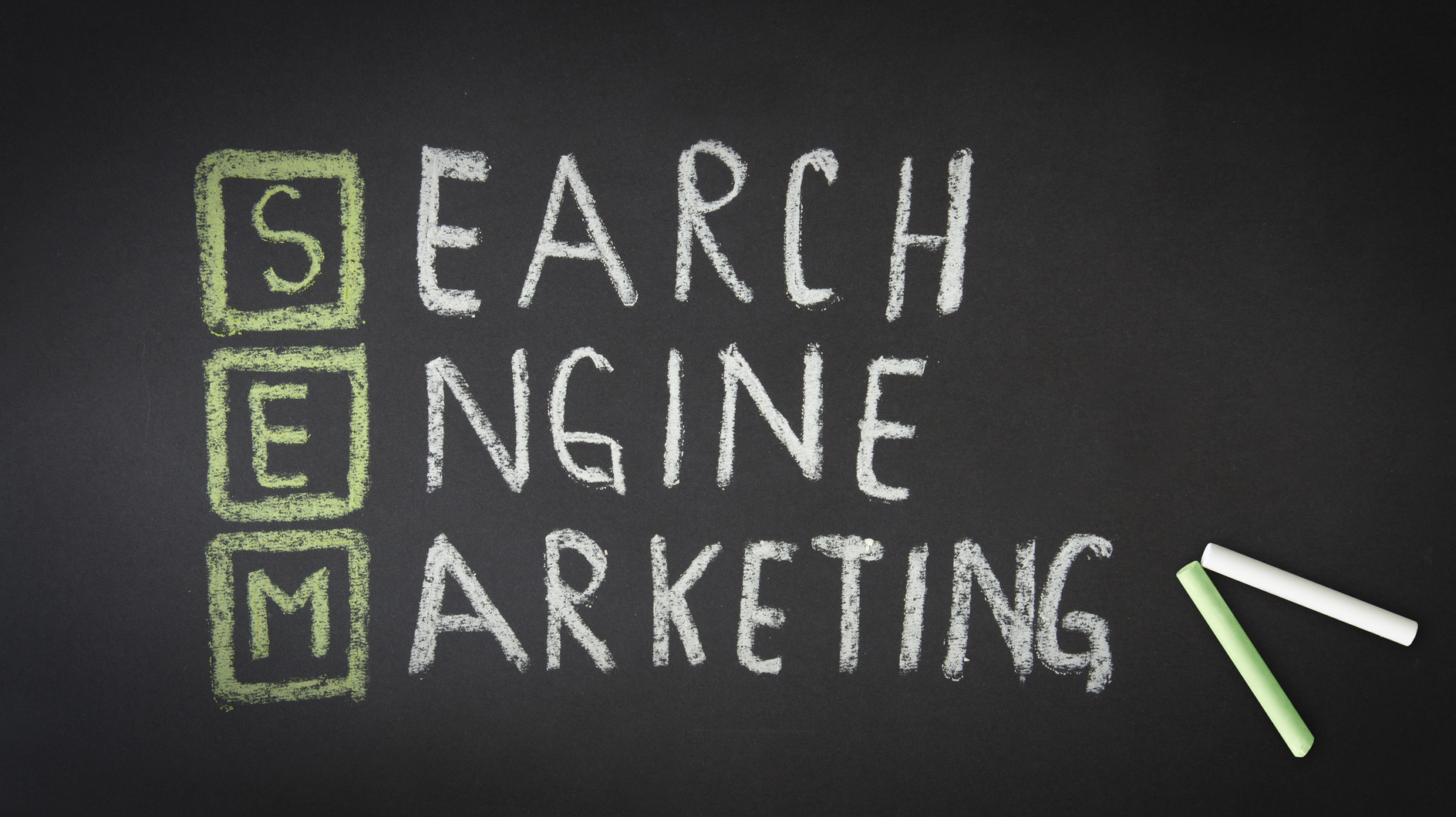 Effective Link Building Tactics that You Should Try Out