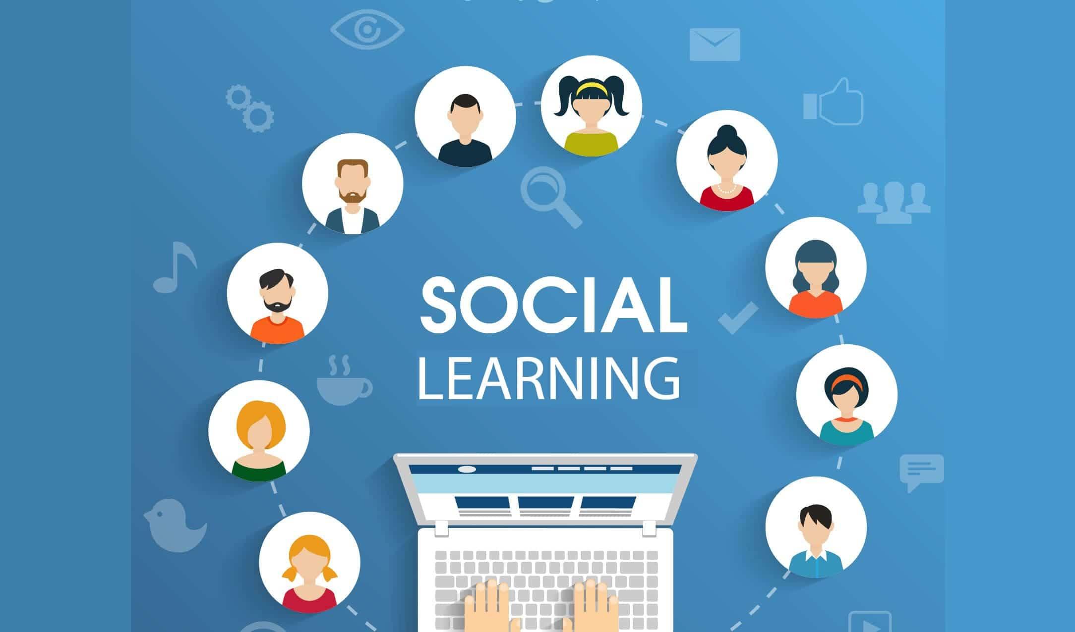Efficiency of Social Media Marketing Methods