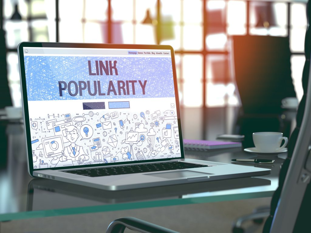 How Backlink Building Improve Website Ranking In Any Search Engine?
