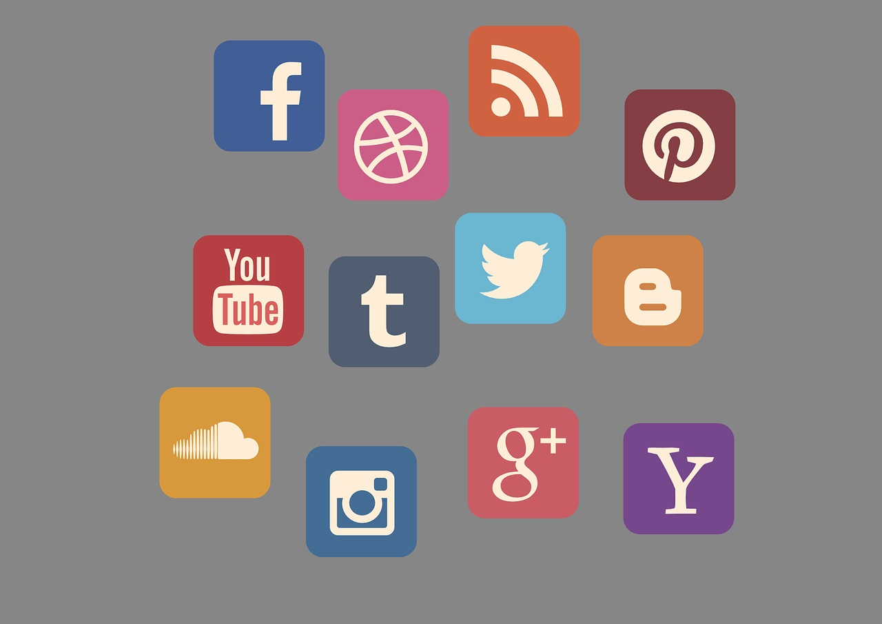 How Can Social Bookmarking Service Help You Attract Traffic to Your Site?