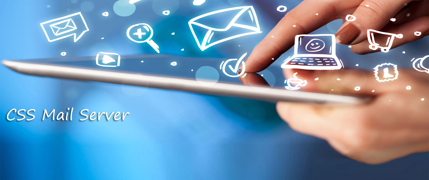 How Print to Mail Automation Influence Enterprise Mailing?
