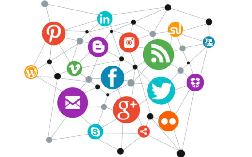 How Social Media Marketing Can Boost Your Business Prospects