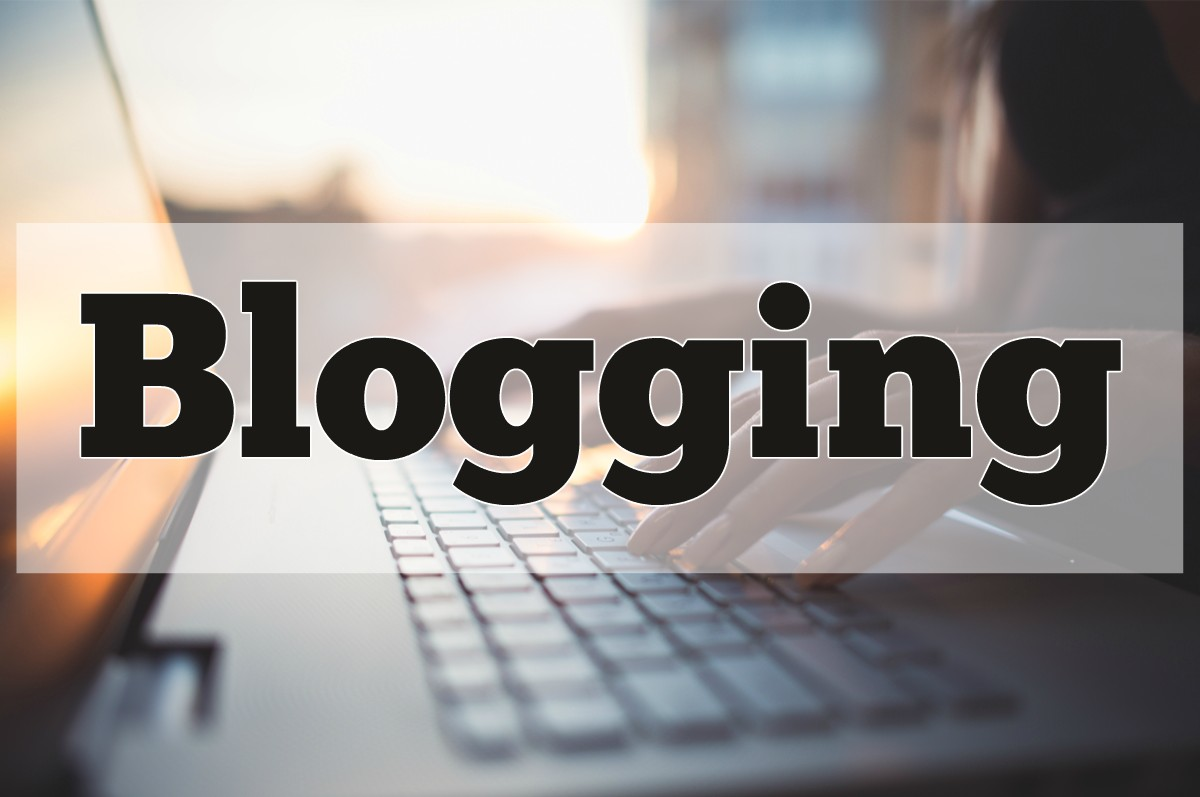 How to Write Your Blog Contents For Optimal Result