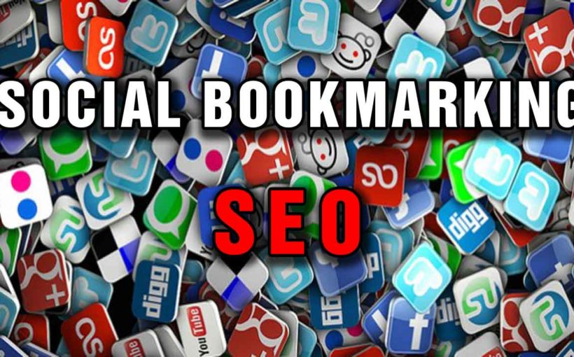 Looking to Get Best SEO Services in UK
