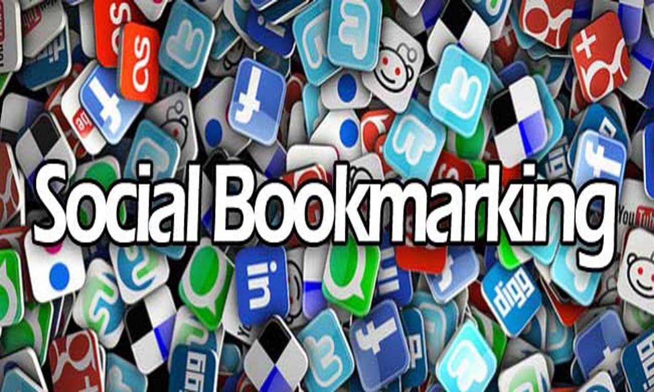 Mobile Vs. Desktop Marketing