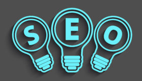 Reach New Business Heights With SEO Services