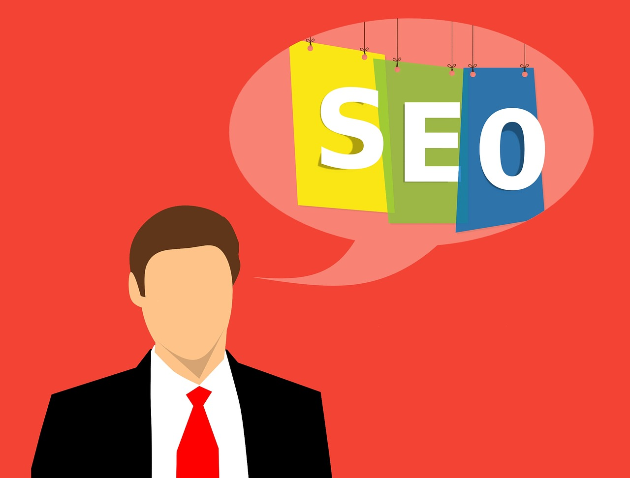 Real-Life Notes About SEO Site Optimization: How to Get Income Online
