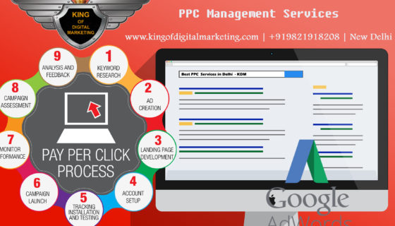 Reasons You Need a PPC Strategy in 2018
