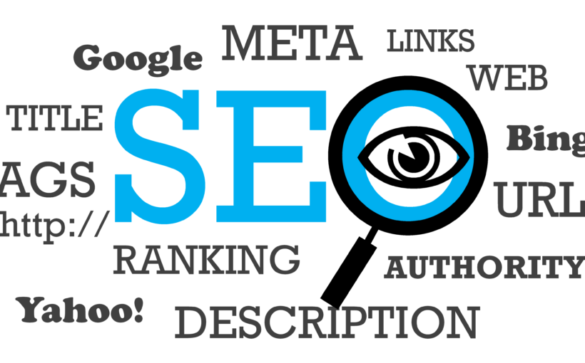 SEO May be an Investment