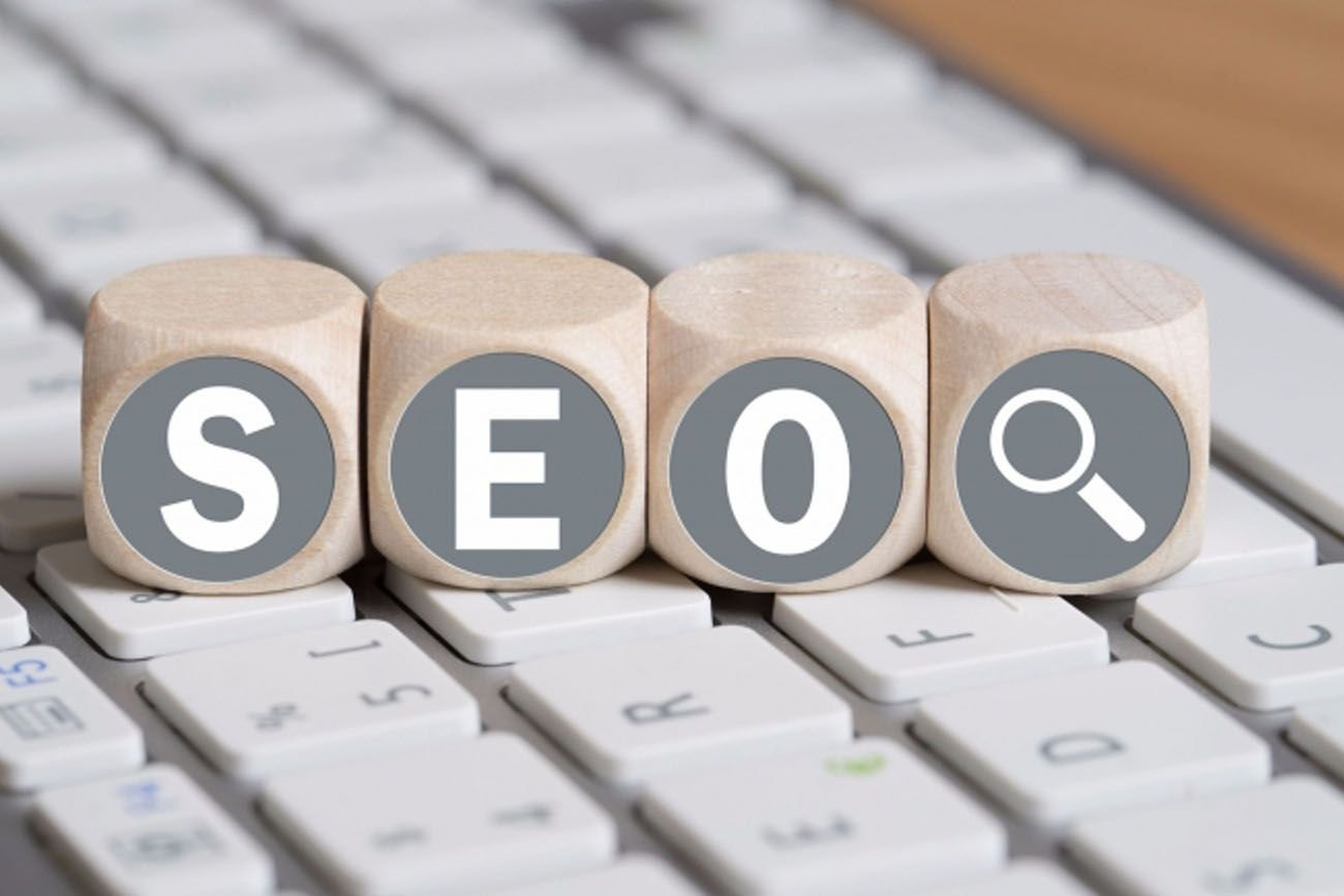 Value of Search Engine Optimization Services to Make Your Business Profitable