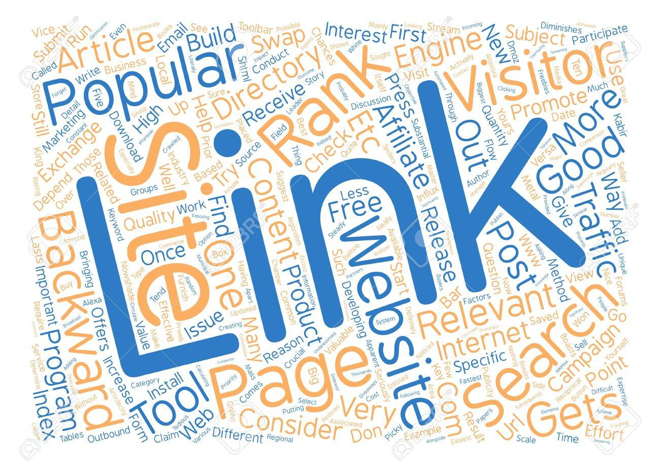 What Are Backlinks in Website Design Enhancement And What Are The Upsides of Backlinks?