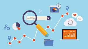 What Every Internet Marketer Must Read About SEO