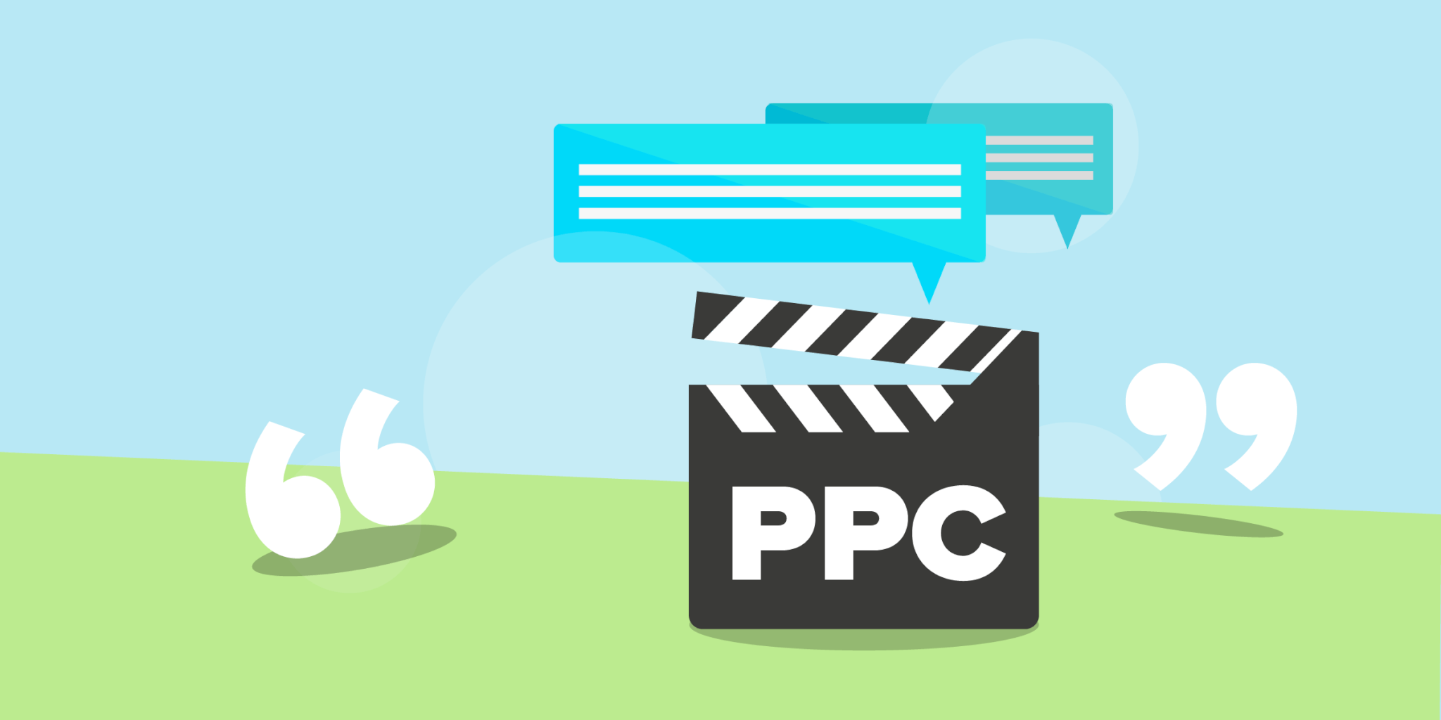 What Is PPC? Learn The Basics of Paid Advertisement