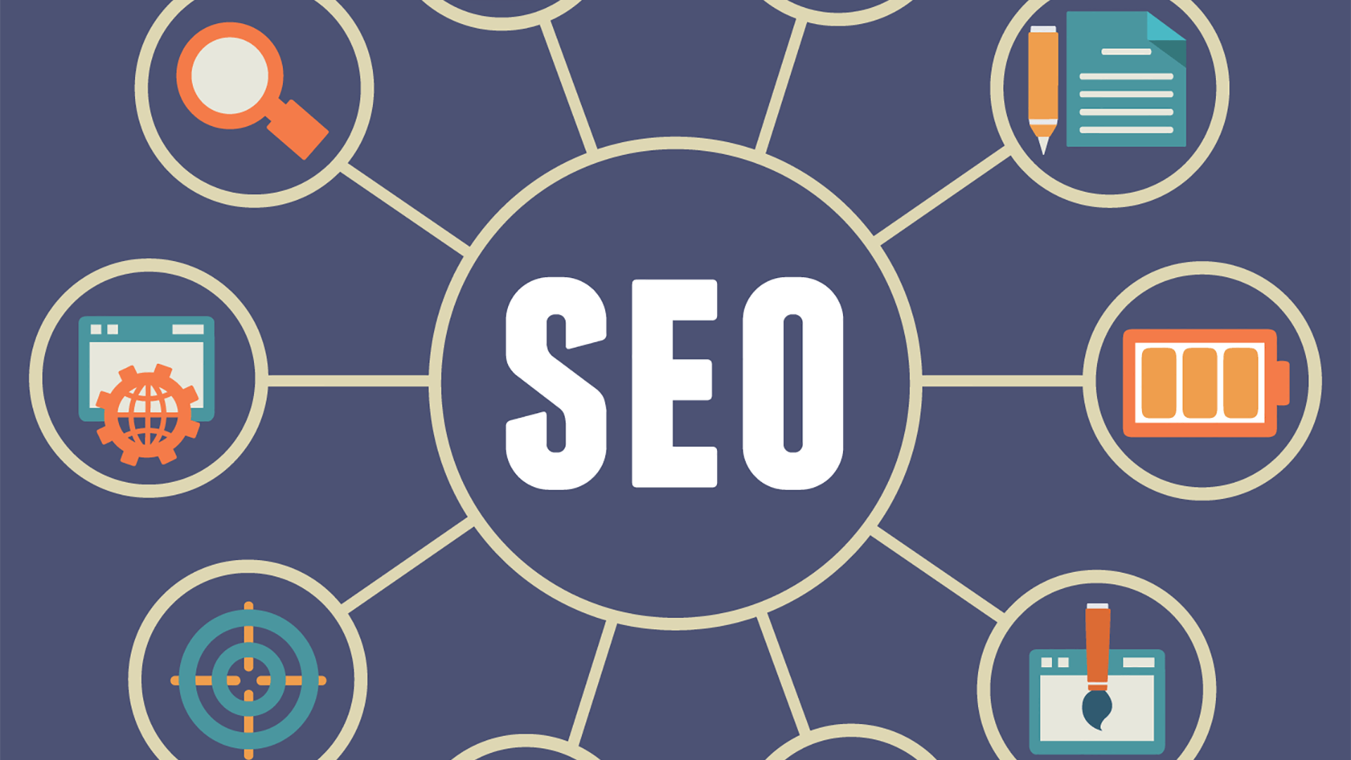 Whether to Choose Do SEO Yourself or Hire an SEO Company?
