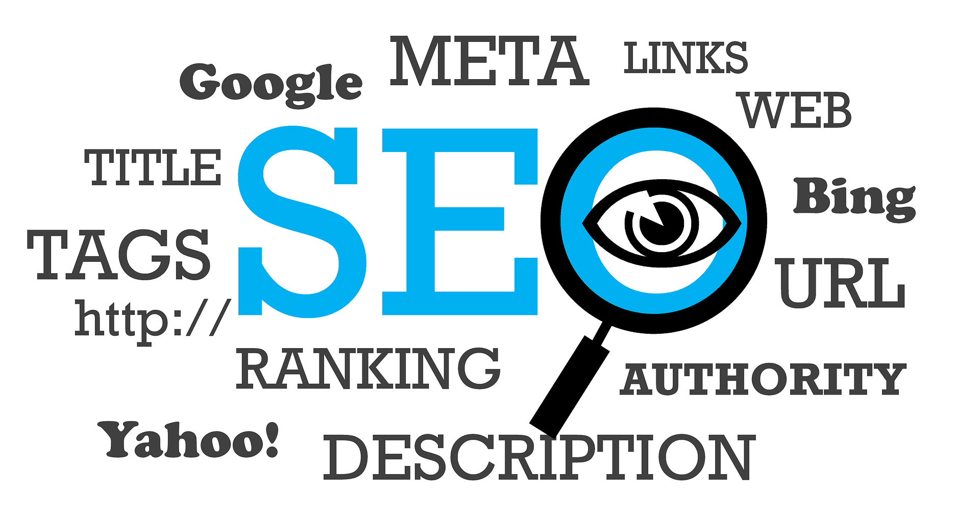 Why Are Search Engine Marketing Services In New York In Huge Demand?