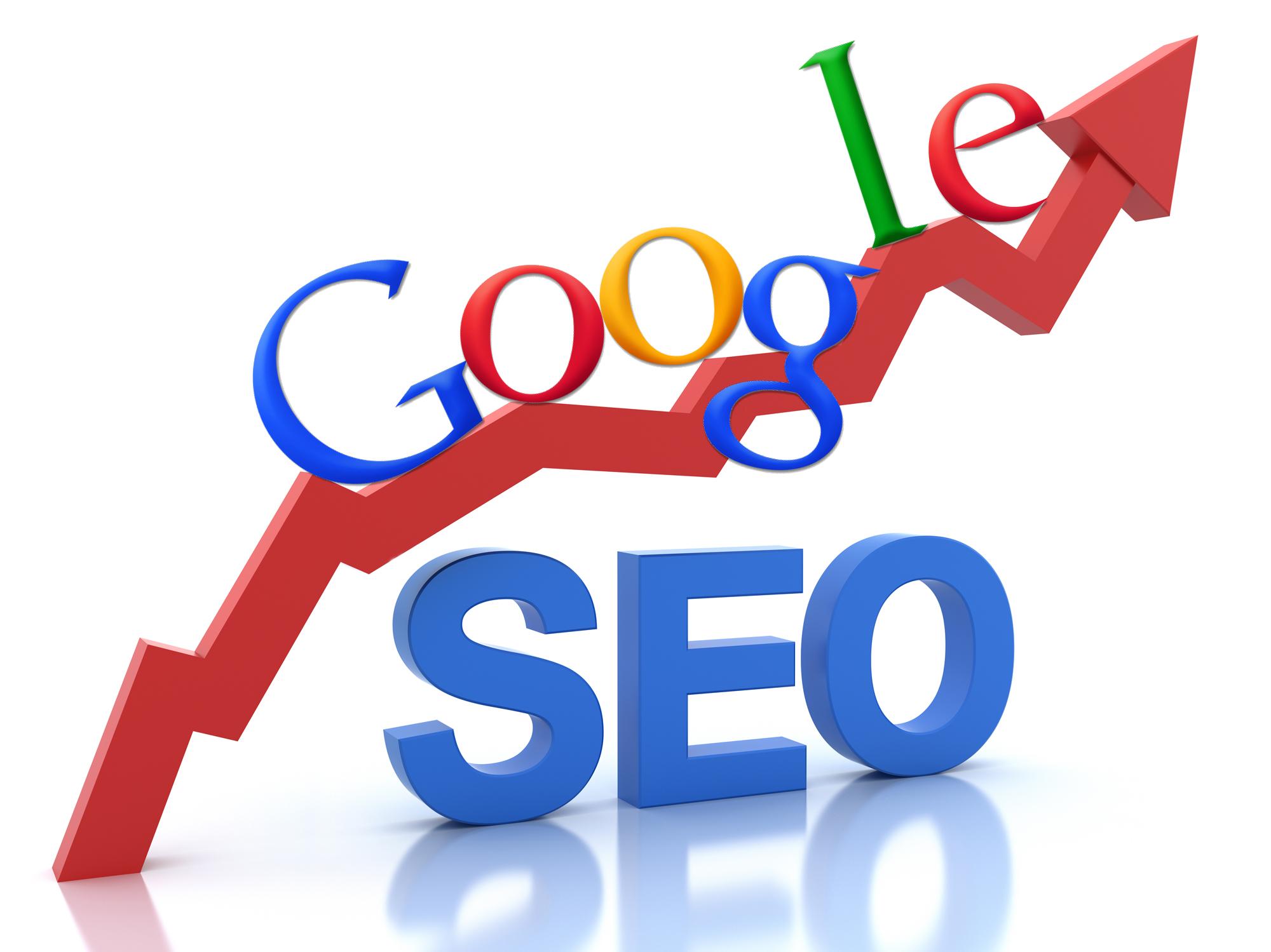 Why Isn't my Website Ranking?