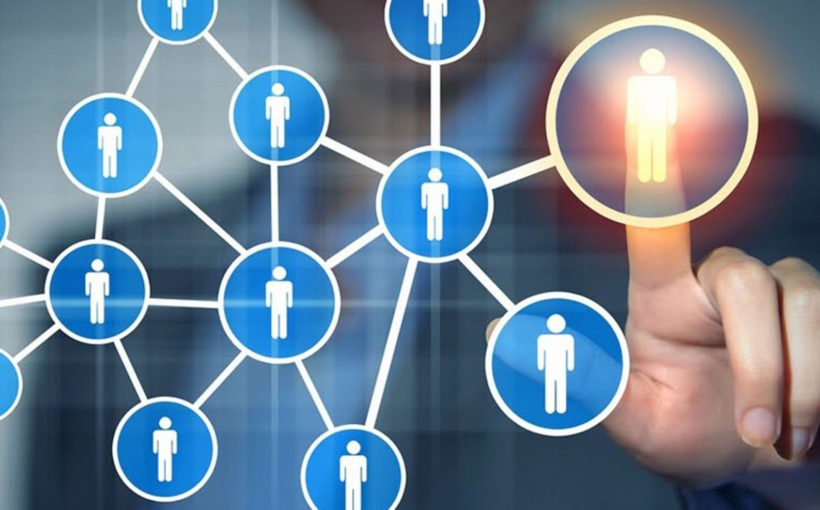 Why MLM Solutions Are a Powerful Business Tool